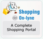 A complete shopping Portal with best offers